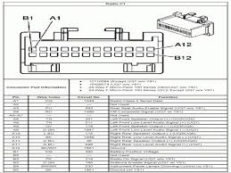 2008 chevy silverado radio wiring 1986 F150 Radio Wiring Diagram Car Stereo Wiring Diagram