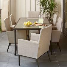 home depot outdoor furniture. aria 7piece patio dining set home depot outdoor furniture i