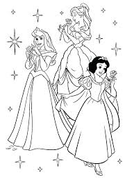 free printable coloring pages princess printable coloring pages printable coloring pages princess coloring pages free printable for kids free free