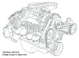 mopar engine diagram 17 best images about art painting cars 2010 audi engine diagram