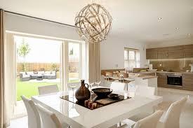 Small Picture 2016s Interior Design Trends The Posh Flooring Blog