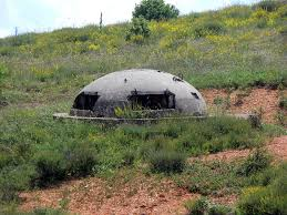 Underground Military Bases For Sale Bunkers In Albania Wikipedia
