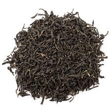<b>Чай черный</b> Индия Ассам СТ.101 - купить по цене 195 руб. в ...