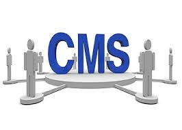 Image result for انواع Cms