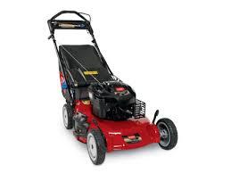 old toro riding lawn mower. toro lawn mower old riding