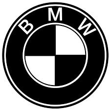 BMW Logo, HD Png, Meaning, Information | Carlogos.org