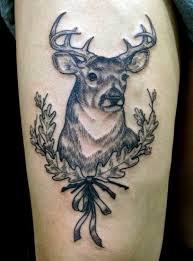 9 Nejlepší Vzory Tetování A Jelena Styly V životě Punditschoolnet