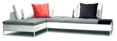 cool couches for bedrooms. Beautiful For Small Couch For Bedroom In Decoration Cool Couches Bedrooms Ideas Amazon  Throughout Cool Couches For Bedrooms
