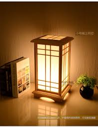 japanese style lighting. aliexpresscom buy floor lamp japanese style tatami table room lights brief wooden chinese lamps lighting from reliable bedroom aliexpresscom