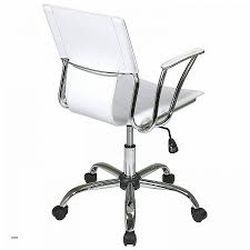 office chairs at walmart. Office Chair Walmart. Incredible Chairs At Walmart Fantastic Fice Fresh Recline Desk Recliner R