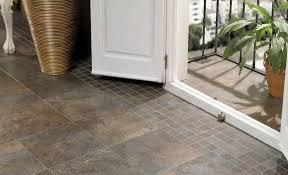 mohawk hardwood marazzi tile denver porcelain daltile south san francisco dal corporation careers interceramic mexicali american decors home depot