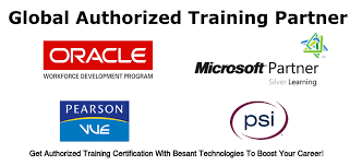 Authorized Microsoft Bi Training In Chennai Msbi Training In Chennai