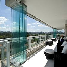 clear tempered glass toughened glass