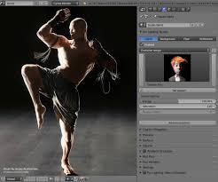 Pro Lighting Skies Addon Pro Lighting Studio V1 2 1 For Blender 2 8 Nullpk Com
