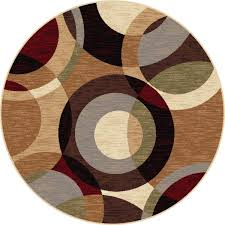 contemporary round area rugs dining rug rug and carpet – manual