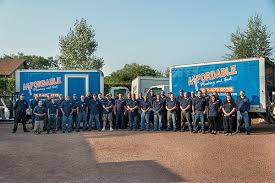 contact affordable plumbing heat denver and the springs
