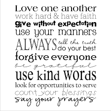 Love One Another Quotes Impressive Quotes About Love One Another 48 Quotes
