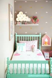cute baby girl room themes. Baby Girl Bedroom Theme Girls Room Decor Ideas Inspiration Little . Cute Themes