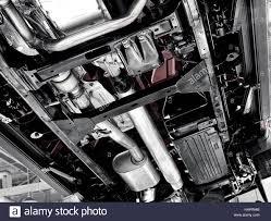 All Chevy chevy 1500 transmission : 2017 Chevrolet Silverado 1500 Pickup Truck bottom underside ...