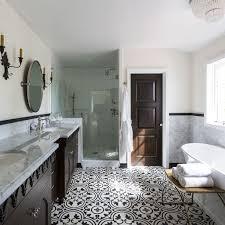 rustic gray bathroom vanities. Bathroom:Rustic Double Vanity Mediterranean Sink Gray Bathroom Modern Spanish Style Rustic Vanities B