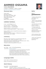 Example Engineering Resume Inspiration Engineering Resume Format Fresh Sample R Sum For Sales Assistant Job