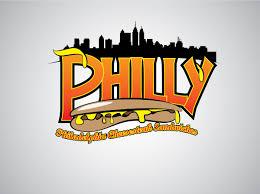 Graphic Design Philadelphia Logo Design For Philly Philadelphia Cheesesteak Sandwiches