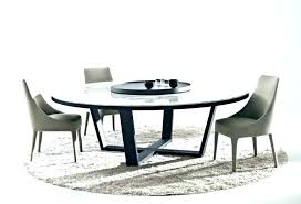 stone dining tables melbourne marble table round top great kitchen australia