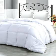 duvet insert full. Best Duvet Inserts Utopia Bedding Insert Full Size .