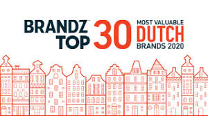 Dutch Charts Top 100 Kantar