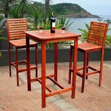 how to protect outdoor furniture from snow and winter damage with the proper patio maintenance productions blog how protect outdoor furniture f8 furniture