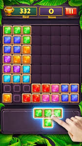 Or maybe a few do. Download Block Puzzle Jewel Apk Download For Android