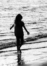 Hasil gambar untuk black & white girl photography