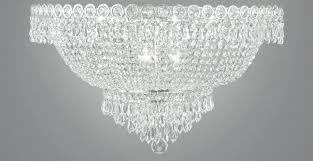 full size of french empire style chandelier cs gallery crystal inside led lighting em lighting fixtures