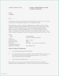 Teen Sample Resume Resumes For Teens Template Simple Resumes For