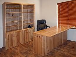 rustic desks office furniture. Mesmerizing Rustic Desks Office Furniture S