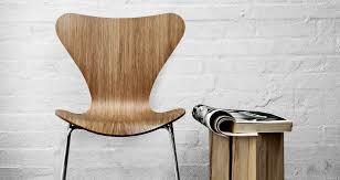 contemporary scandinavian furniture. Contemporary Contemporary Contemporary Scandinavian Furniture For V