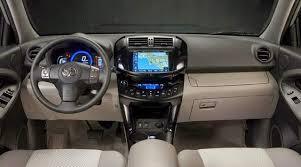 2018 toyota rav4 interior. unique rav4 2018 toyota rav4 hybrid interior in toyota rav4 m