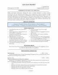 Photography Assistant Resume Fine Photography Assistant Resume Examples Ideas Entry Level 21