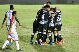 Corinthians vence Salgueiro, cumpre missão e avança na Copa do Brasil