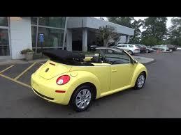 volkswagen near me. 2008 volkswagen beetle for sale near me | lia vw of enfield, ct 06212 l