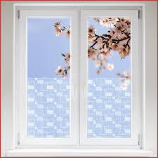 Einzigartig Selbstklebende Folie Fenster Sammlung Von Fenster Design