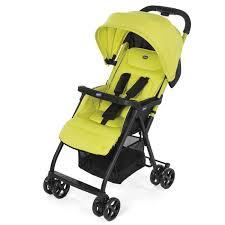 Виж каталог за детски колички от всички онлайн магазини, сравни цени и оферти на последни модели детски колички с описания, евтини колички за бебета, снимки и мнения. Top 15 Bebeshki Kolichki Detski Kolichki Mneniya Ceni Bgbaby