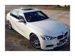 bmw 2013 white. Contemporary Bmw 2013 BMW 328i Sport Line Sedan Throughout Bmw White E