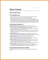 Freelance Writer Resume Objective 100 freelance writer resume sample Resume Cover Note 32