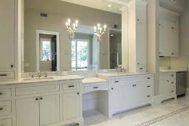 white bathroom cabinets off white cabinets white bathroom wall cabinets with glass doors