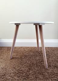 white wash furniture. how to white wash furniture a simple and easy table makeover that