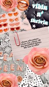 Summer Aesthetic Iphone Wallpaper Pinterest