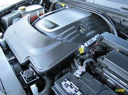All Types » 2005 5.7 Hemi Specs - 19s-20s Car and Autos, All Makes ...