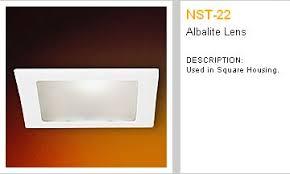 recessed square lighting. I Recessed Square Lighting 9