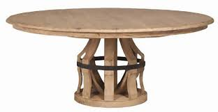 dining room table 60 inch round decor ideas and